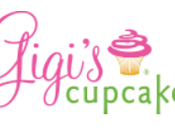 Fort Worth Private Equity Group Buys Gigi's Cupcakes