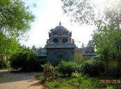 Temples Karuvazhakarai!