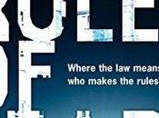 Review: Rule Fear Luke Delaney