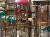 Save Splurge: First Great Wolf Lodge Vacation Grapevine