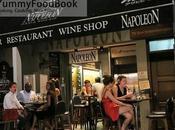 Napoleon Food Wine Entertainer 2016