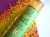 Aura Vedic: Eladi Thailum- Ultra Skin Detox Treatment