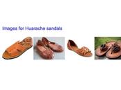Buyer Beware: Freddana Flats/Huarache Sandals
