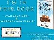 BOOK RELEASE: Once Upon Expat Available AMAZON!