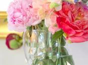 Vase Monday Just Loving Peonies!
