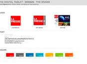 Presse+: Success Story, Part 4-the Design Details