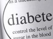 Diabetes Advances Update What Watch Future