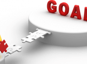 Goal Setting Your Optical Greatness