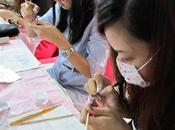 Beauty Colleges Learn Professional Skills Megha Shop