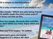 Dream Vacation…Writer's Style Melissa McClone