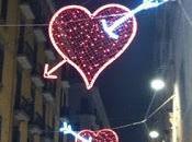 Matters Heart