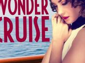 Ursula Bloom: Wonder Cruise (1934)