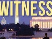 Cover: Hostile Witness