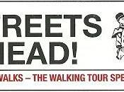 Streets Ahead: Make Sure Great Guide