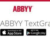 ABBYY TextGrabber Translator Review