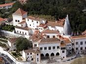 Most Beautiful Places Portugal: Country Fado Music Breathtaking Landscapes