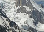 Karakoram 2016: First Casualty Season, Unprecedented Numbers