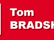 REPORTS Birmingham City Make Bradshaw Enquiry
