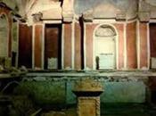 Mysteries Wonders Vatican Necropolis.