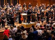 Concert Review: Sophomore Jinx