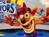 Crash Bandicoot Coming Skylanders
