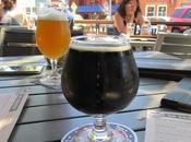 World Beer Opens Boulder