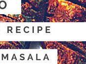 Paleo Indian Fish Recipe Machi Masala
