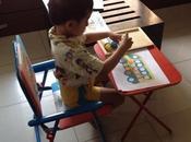 Start Montessori Home