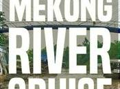 Week Mekong River Cruise