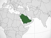 Hating Trump Saudi Arabia