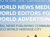 IFRA Congress: Highlights Takeaways