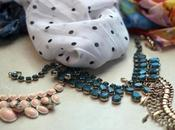Photos Remind Roposo Good Collection Statement Necklaces