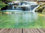 Tour Nature's Stunning Swimming Holes