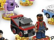 Hands with Lego Dimensions Wave Beyond