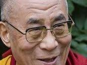 Dalai Lama Offers Wisdom Migration