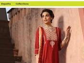 Rangriti Online Store Ethnic Wear Lovers!