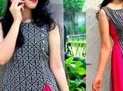 Perfect Blend Fashion Culture Ladies Kurtis