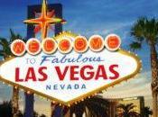 Vegas: Next Chapter