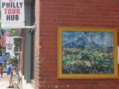 INSIDE OUT: Masterpieces Exhibit Philadelphia Neighborhoods