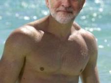 Jeremy Corbyn Beard Link Martin Soan's Free Comedy Club.