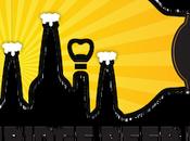 Breck Summer Beer Festival