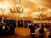 Most Unique Wedding Venues Chicago