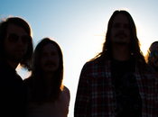 Slow Season Premiere Banging Track from Forthcoming Album Metal Injection