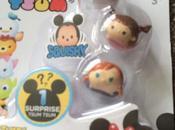 Disney TSUM Squishes