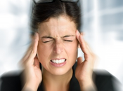 Treatment with Headache Migraine Specialist Augusta