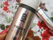 BBlunt Back Life Shampoo Review