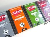 Review: CaféPod Coffee Pods (Nespresso Compatible) Discount Code
