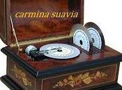Carmina Suavia (feat. Episode