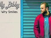 Billy Bibby Smiles
