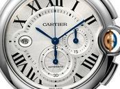 Cartier Your Boardroom Excellence